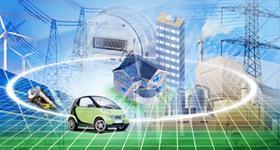 smart-grid-smart-city